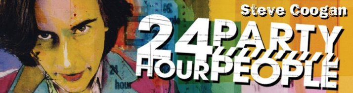 24-hour-party-people-poster-1